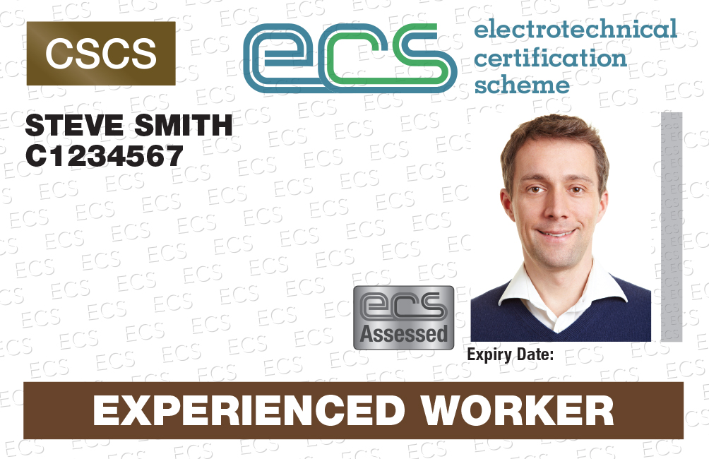 Experienced Worker